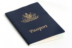 australian-passport_