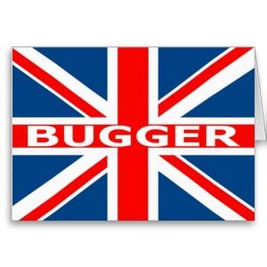 union_jack_bugger_cards-r7e4aed4c916b4e839bc86a0bfa1ccc2d_xvuak_8byvr_512