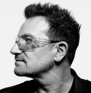 Bono-time-2011