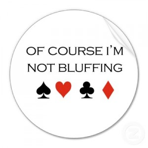 bluffing-300x300