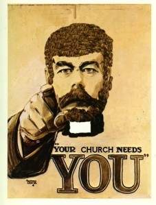 Your+Church+needs+you
