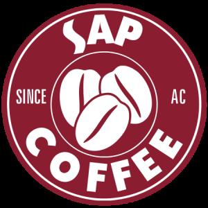 festisite_costa-coffee