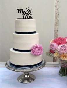 mr-mr-wedding-cake-topper-same-sex-wedding-lgbt-wedding-gay-cake-topper-groom-and-groom