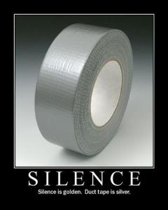 polls_duct_tape_3113_370440_poll