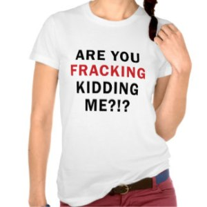 are_you_fracking_kidding_me_womens_light_t_tshirt-r4c6d415942264f528b99590b00d604ba_8nhmp_324