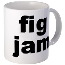 FIGJAM, FIGJAG &Humility
