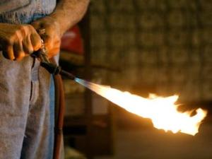 122408_Blowtorch_448x336