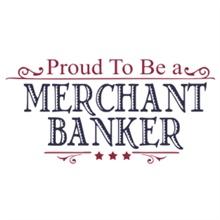 B0220000WH0000007580505051419WIIN00AFA,proud-to-merchant-banker.jpg