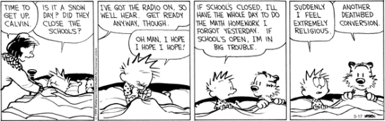 calvin-hobbes-extremely-religious