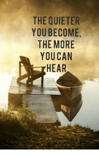 the-quieter-you-become-the-more-you-can-hear-22384454